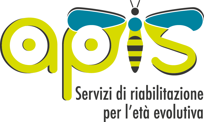 Centro APIS