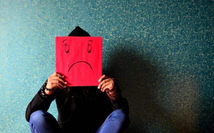 Autolesionismo